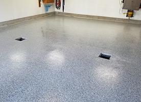 Minnesota S 1 Concrete Floor Coatings Company